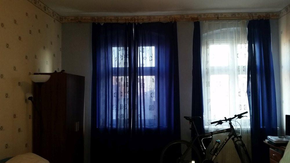 housepoint003